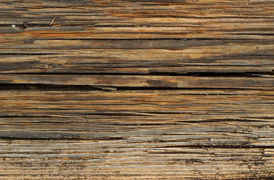 Background Wallpaper Hd Fall Fog Wood Texture Background 183 Free Photo On Pixabay