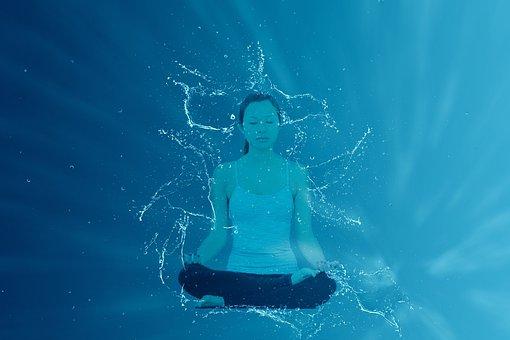 Yoga, Meditation, Exercise, Relaxation