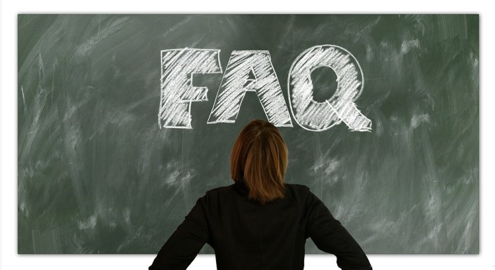 Frequently Asked Questions About Adsense Approval
