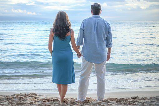 covenant love 2645189  340 - 男子にモテたい?彼氏が欲しい?「モテる女」の条件まとめ!