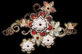 Free vector graphic Diamond Jewel Gem Stone Luxury  Free Image on Pixabay  417896