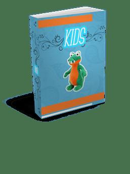 Les Blogs Les Gars, Enfants, Petit