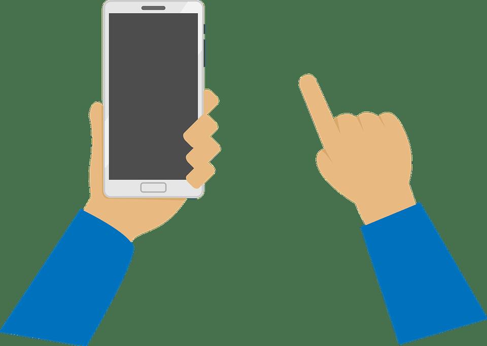 電話, セル, モバイル, 通信, 技術, 携帯電話, 携帯, デジタル, 電子, 呼び出す, メッセージ