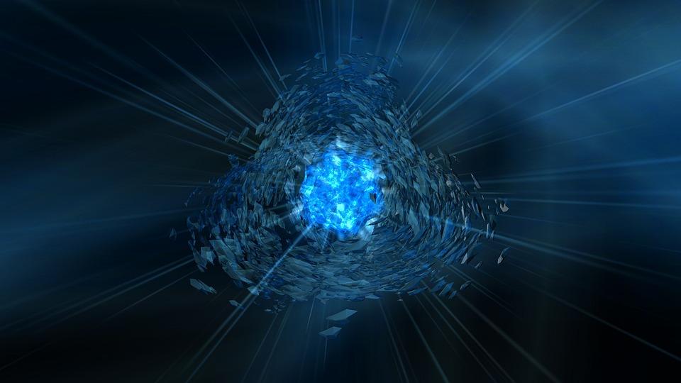 Glace Bleu Froid · Photo Gratuite Sur Pixabay
