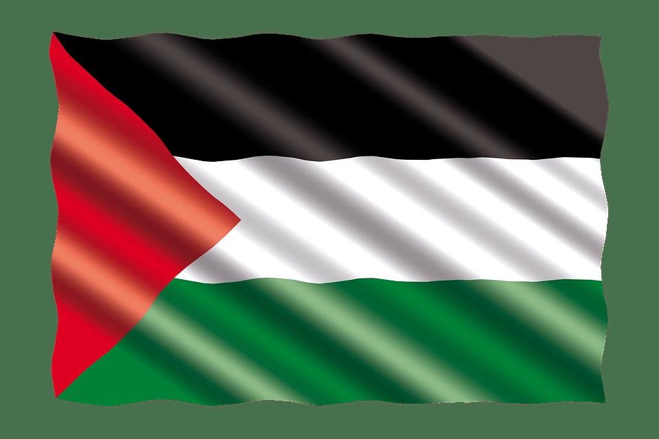 Internasional Bendera  Gambar gratis di Pixabay