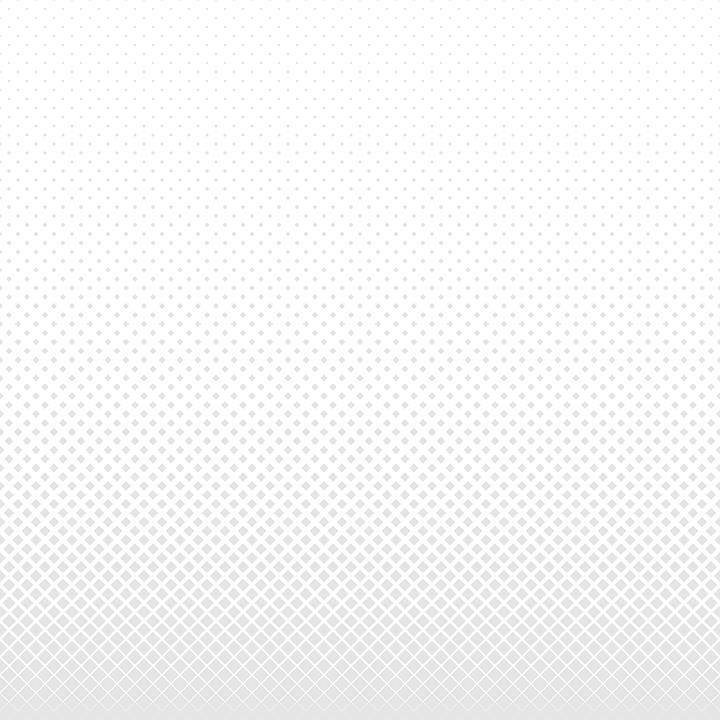 Niagara Falls Wallpaper Grey White Halftone 183 Free Vector Graphic On Pixabay
