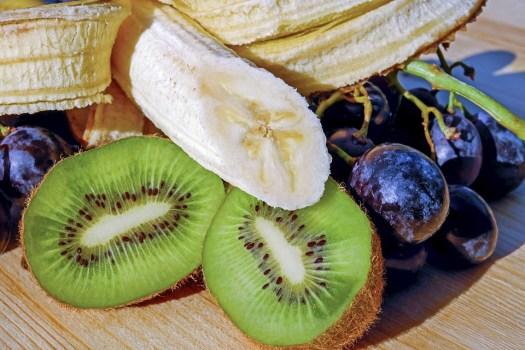 Banane, Frutta, Giallo, Sano, Delizioso, Fresco, Sweet