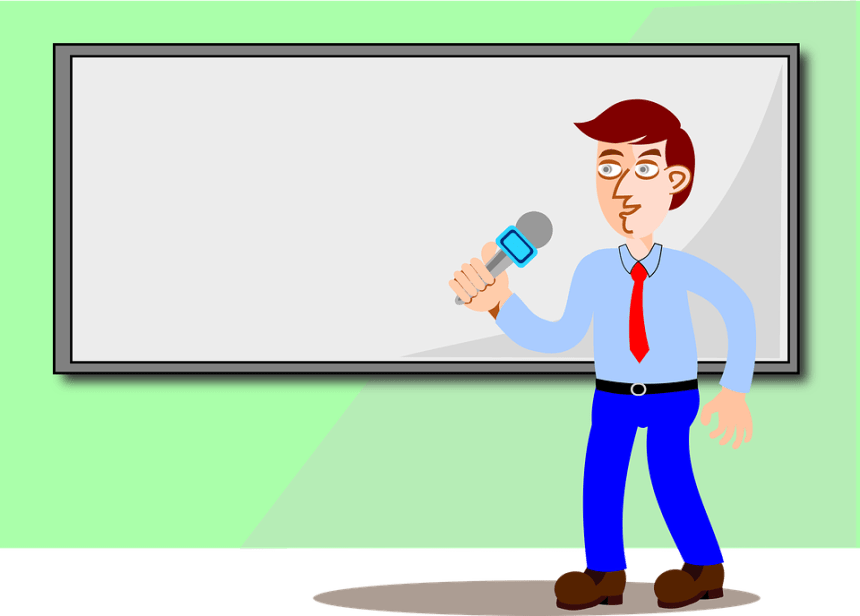 speaker-2673919_960_720.png (960×688)