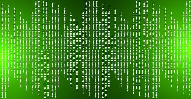 Ball Wallpaper Hd Binary Code System 183 Free Photo On Pixabay