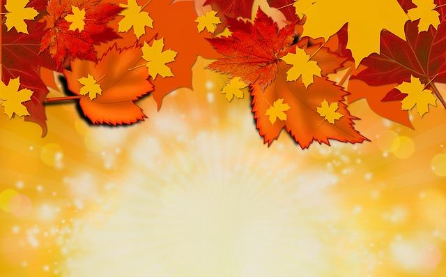 Free Desktop Wallpaper Scripture Fall Autumn Fall Background 183 Free Image On Pixabay