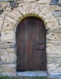 Old Door Wooden Wood  Free photo on Pixabay
