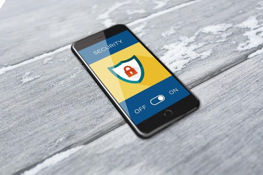 Seguridad Cibernética, Smartphone, Teléfono Celular