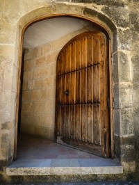 Old Open Door | www.pixshark.com - Images Galleries With A ...
