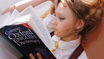 超短期間(2日)で英語を習得できる究極方法