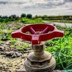 Hahn Kitchen Sinks Martha Stewart Cabinets 阀水龙头灌溉 Pixabay上的免费照片 阀 水龙头 灌溉 哈恩 水 农业 Hdr 高动态范围 对比