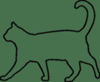 Dog House Diagram Dog House Draw Wiring Diagram ~ Odicis