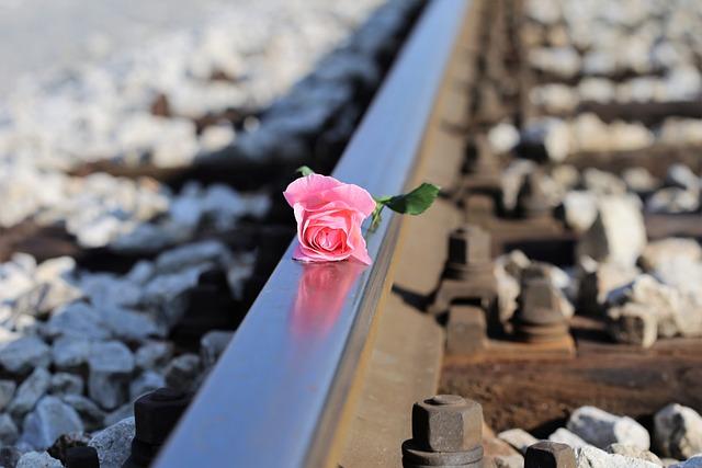 Stop Children Suicide 183 Free Photo On Pixabay