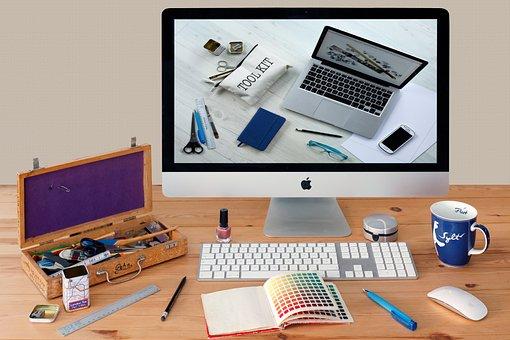 Top 3 Quick Money-Making Industries Graphic Designers Should Explore