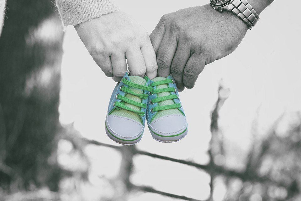 Small Cute Baby Wallpaper Download Coming Soon Newborn Baby 183 Free Photo On Pixabay