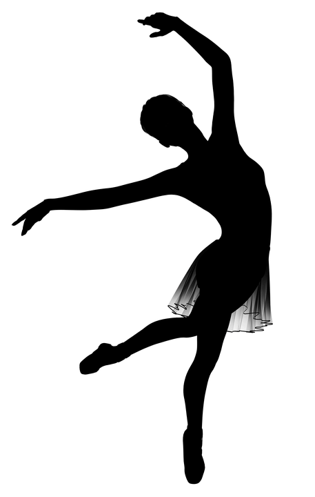 500 ballerina pictures images