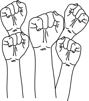 Fist  Free pictures on Pixabay