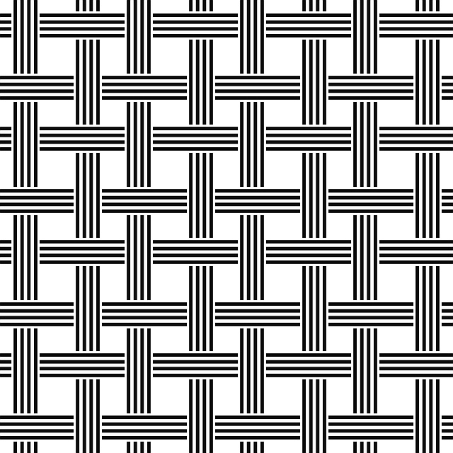 Seamless Stripe Pattern  Free image on Pixabay