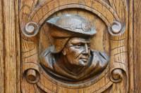 Door Carving & Wooden Carved Door Designs Wood Doors Main ...