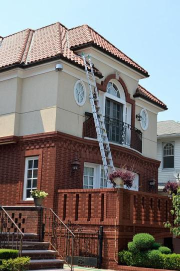 home-renovation-contractor