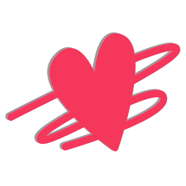 heart emotions love free