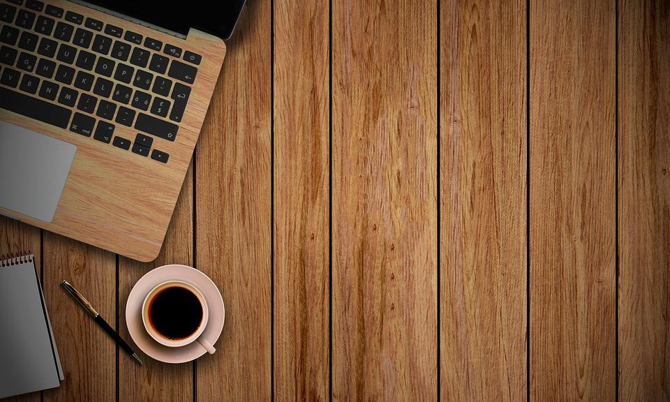 Iphone 6 Shelf Wallpaper Hd Geeks Macbook Pro Coffee 183 Free Photo On Pixabay