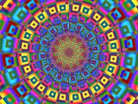 Abstract Art Modern  Free image on Pixabay