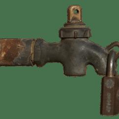 Hahn Kitchen Sinks Backsplash Gallery 哈恩水龙头金属 Pixabay上的免费照片 哈恩厨房水槽