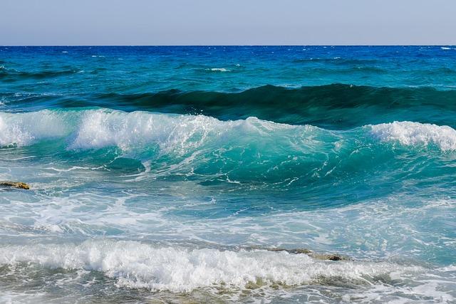 Niagara Falls Wallpaper Nature Wave Foam Spray 183 Free Photo On Pixabay