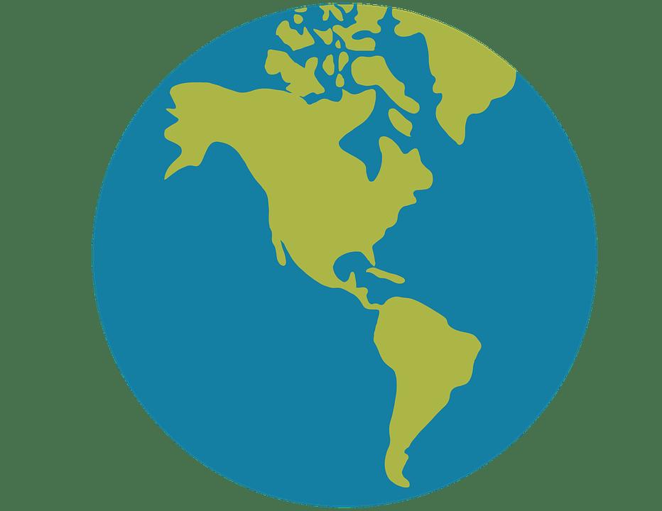 Human Fall Flat Wallpaper Emojis Planet Earth 183 Free Image On Pixabay