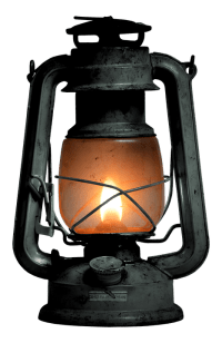 Kerosene Lamp Old Wire  Free photo on Pixabay