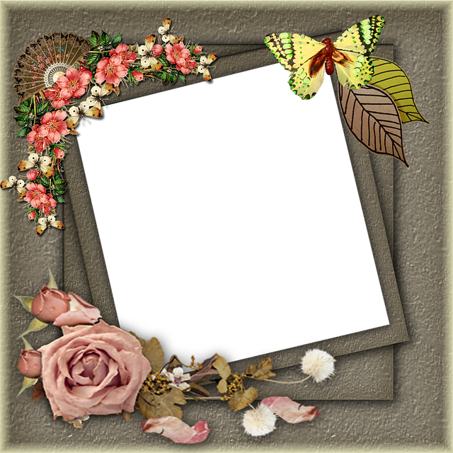 Cute Bees Wallpaper Frame Png Pictures 183 Free Image On Pixabay
