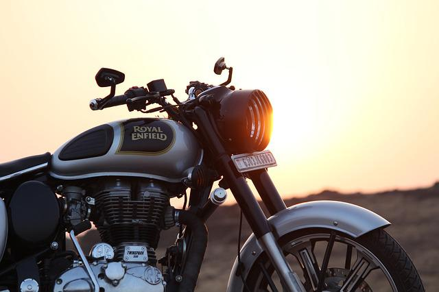 Car And Bikes Wallpapers Free Download Royal Enfield Bullet Bike 183 Free Photo On Pixabay