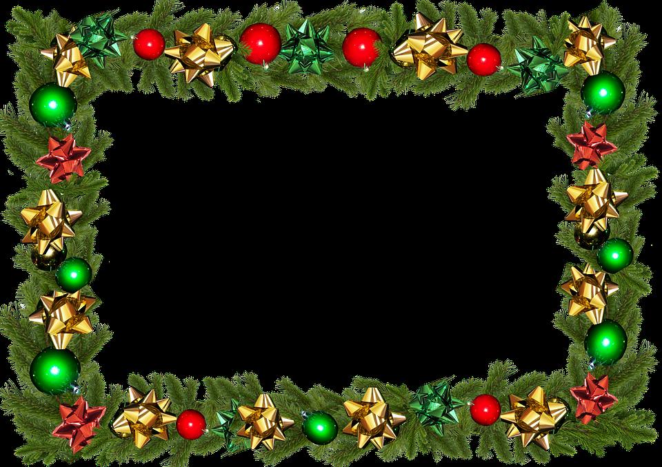Frame Grens Gratis Foto Op Pixabay
