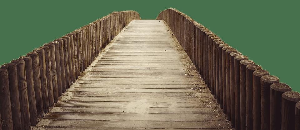 Away Web Level Free Photo On Pixabay