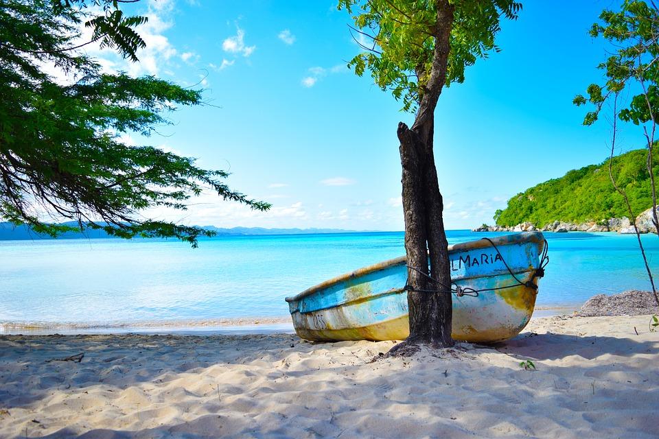 Body Of Water Costa Beach  Free photo on Pixabay