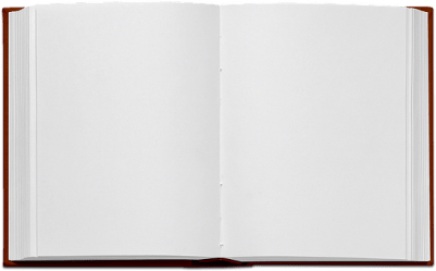 open blank pages empty pixabay paper isolated zdrowia akademia soma psyche heavenlybells