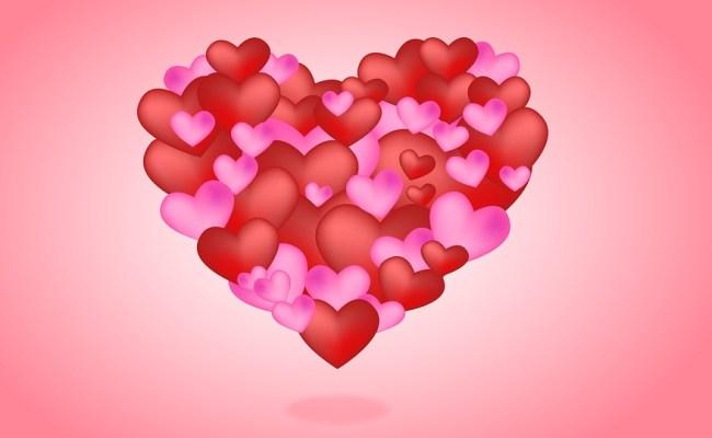 Background Heart Love Valentine S Free Image On Pixabay