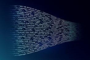 Analytics, Información, Innovación, La Comunicación