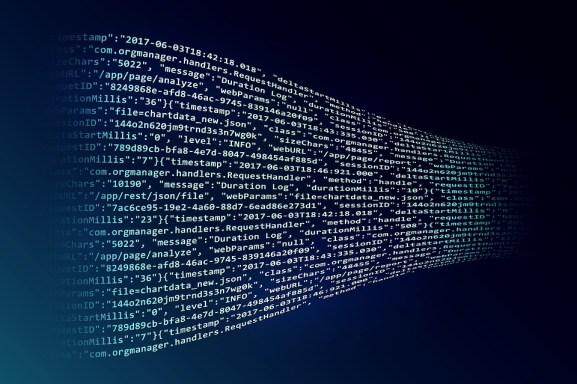 Analytics, Information, Innovation, Communication