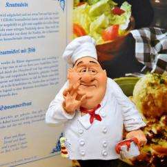 Kitchen Chief Countertop Pop Up Electrical Outlet 烹饪厨房厨师 Pixabay上的免费照片 烹饪 厨房 厨师 准备 厨师的帽子 菜谱 食谱 烹饪配方 吃 数字 烹饪图 娃娃 可爱