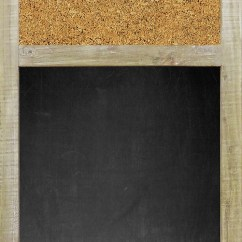 Retro Kitchen Tables Broan Hood 备忘录板公告板板 Pixabay上的免费照片 备忘录板 公告板 板 空 空白 框架 注 厨房的桌子 石板 软木 复古 老式 年份