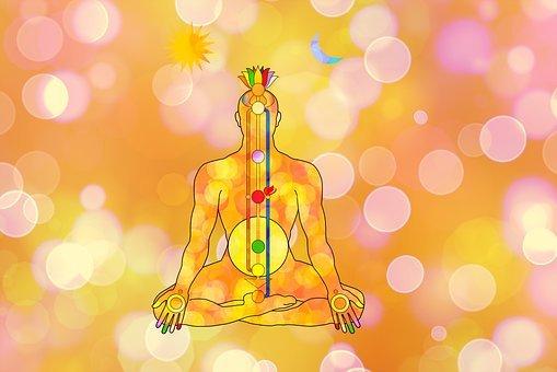 Chakra, Energy Centres, Body, Center, Balance, Yin Yang, Inner Peace, Spiritual Loneliness no more,