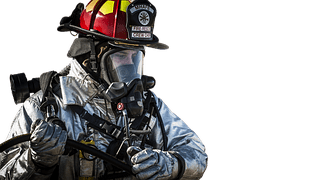Fire Wallpaper Hd Free Vector Graphic Graduation Cap Hat Achievement