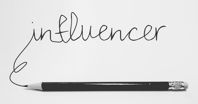 Influenciadores, Redes Sociais, Social, Opiniões