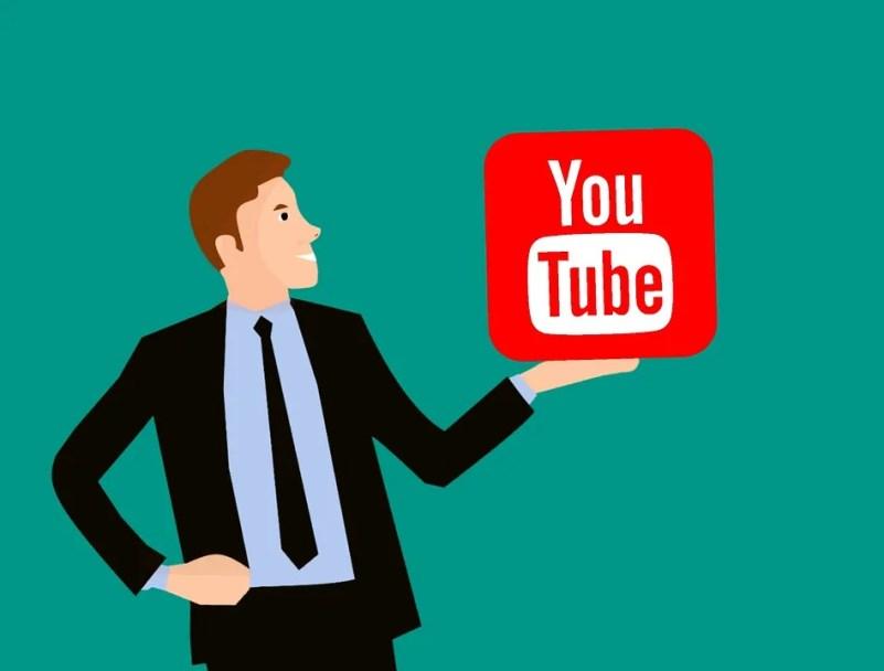 Youtube, Youtuber, Canale, Marketing, Affiliati